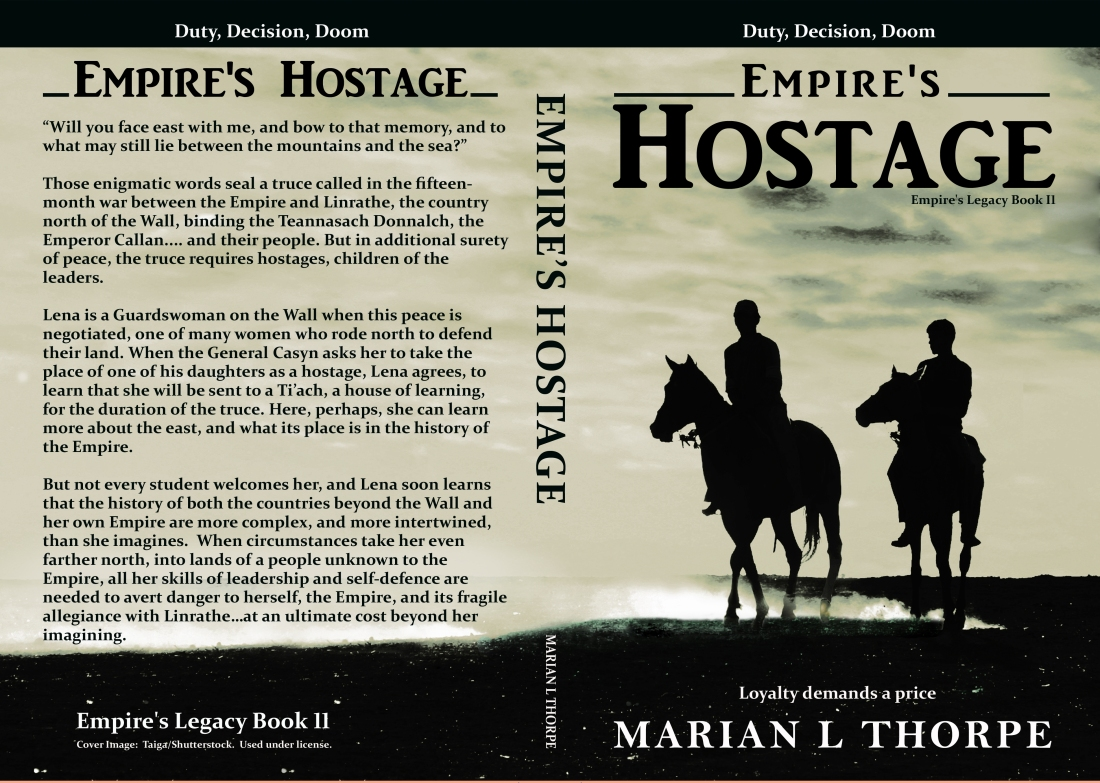 Marian- book cover final