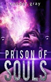 Prison of Souls