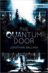 quantum door