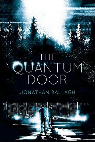 The Quantum Door by Jonathan Ballagh: AReview