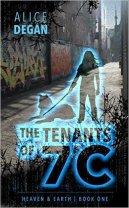 tenants 7c