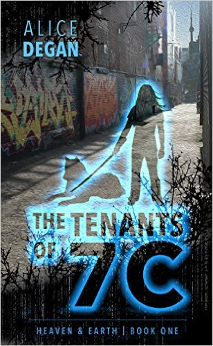 The Tenants of 7C, by Alice Degan: AReview