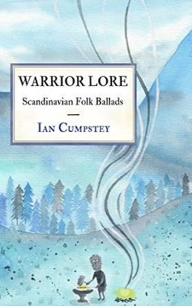 Warrior Lore