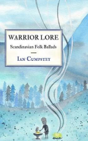 Warrior Lore