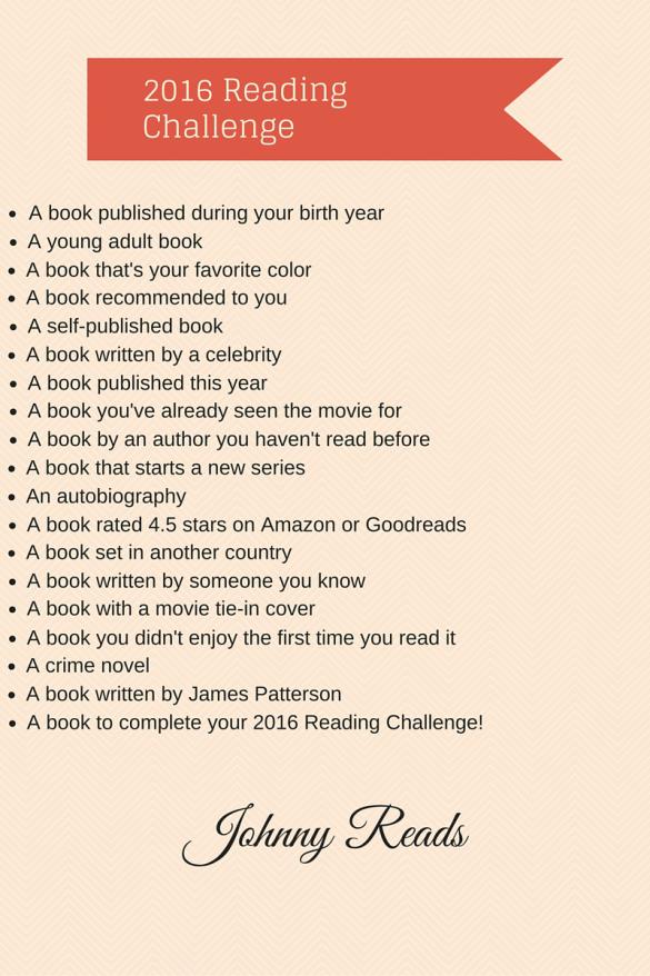 2016-reading-challenge-2-jpg