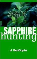 sapphire hunting