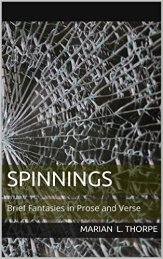 Spinnings Final Cover