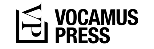 Vocamus Press