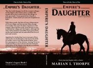 Empires cover 3