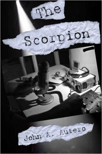 The Scorpion