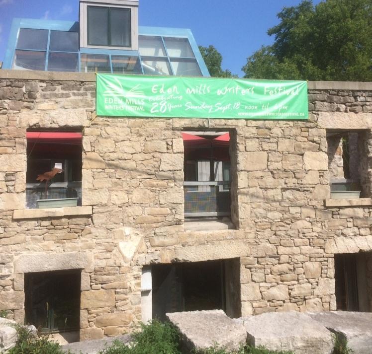 eden-mills-wall