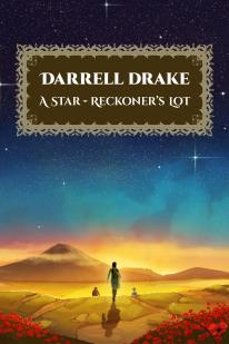 star-reckoner