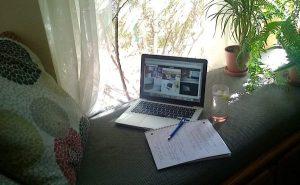 viewing-a-webinar