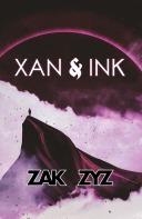 xanandinkcover