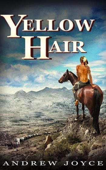 yellow-hair