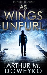 as-wings-unfurl