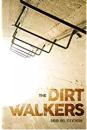 the-dirt-walkers
