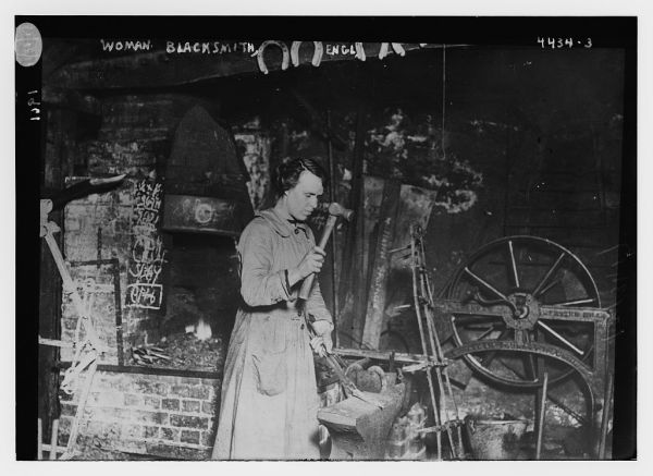 woman_blacksmith_-_eng-_i-e-_england_loc_24225694456