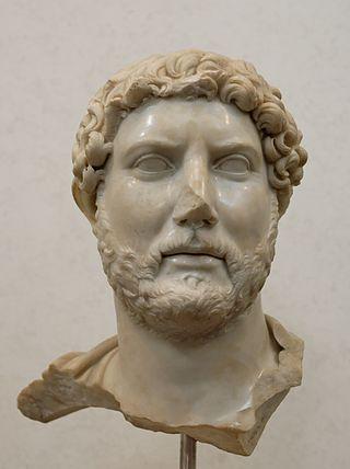hadrian_santa_bibiana_massimo