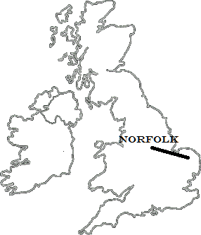 small-uk-map