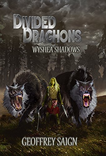 wyshea-shadows
