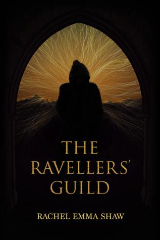 ravellers-guild