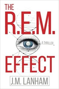 REM effect