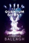 Quantum Ghost