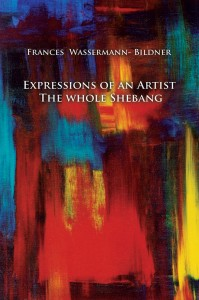 Front_cover_Expressions-199x300
