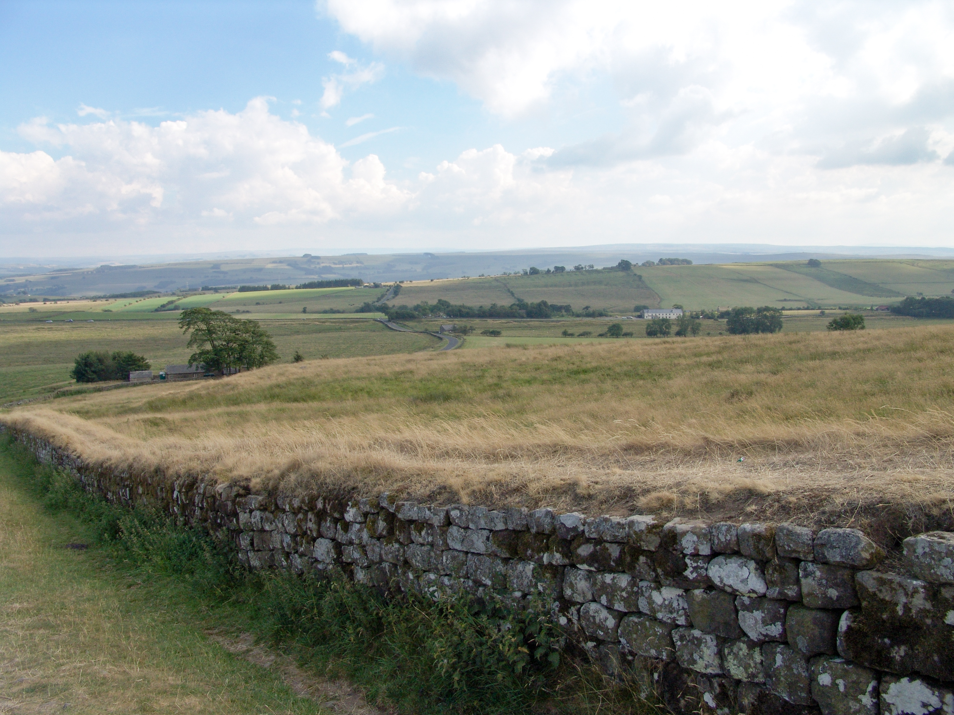 08-Hadrians_Wall-037