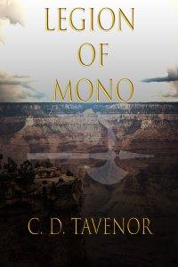 legion of mono