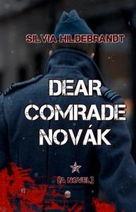 Dear Comrade Novak