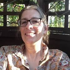 From research papers to fiction: an interview with HelenLoney.