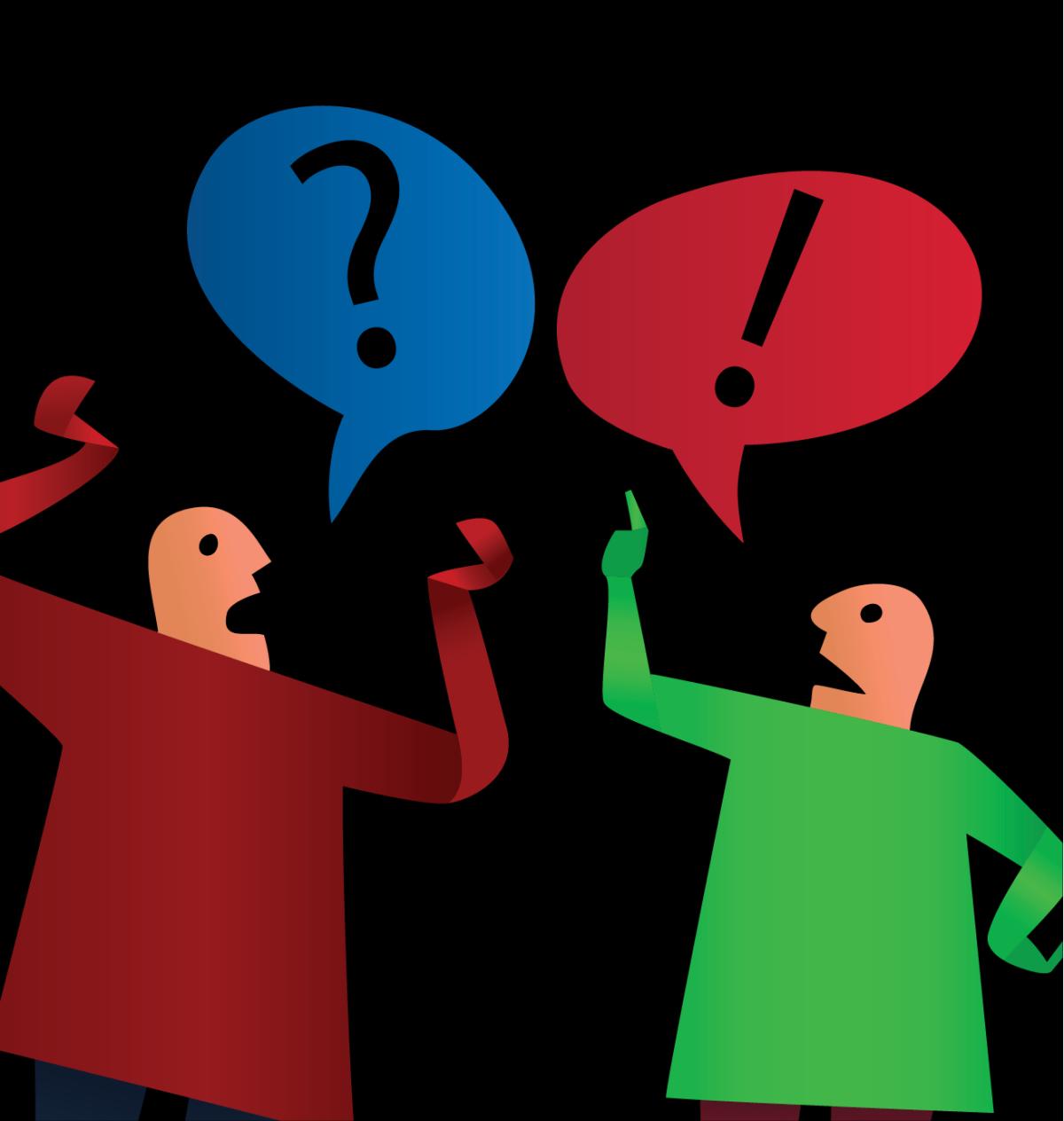Critique Partner, Life Partner: A Risky Proposition? #AuthorToolBoxBlogHop